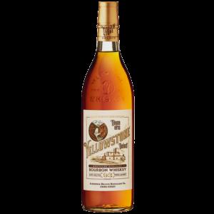 Yellowstone Select Kentucky Straight Bourbon