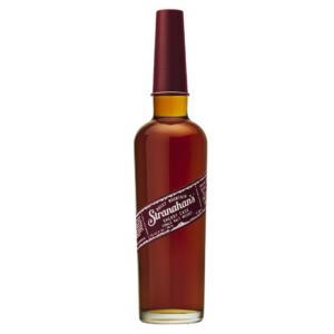Stranahan's Sherry Cask Single Malt Whiskey